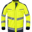 HAVEP® High Visibility Jack 50169