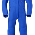 HAVEP® 4safety Overall 2725