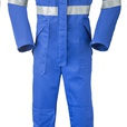HAVEP® 5safety Overall 29061