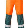 HAVEP® High Visibility Werkbroek 8410