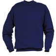 HAVEP® Basic Sweater 7117