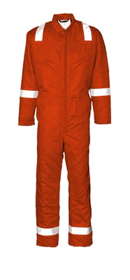 HAVEP® Explorer Overall 20079