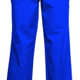 HAVEP® Basic Werkbroek 8262