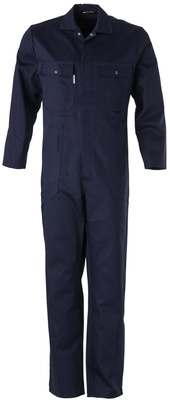 HAVEP® Basic Overall 2140