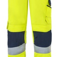 HAVEP® High Visibility Werkbroek 80228