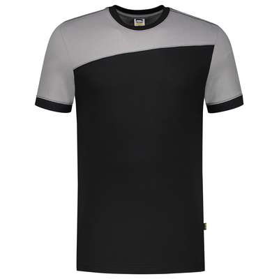 Tricorp 102006 T-Shirt Bicolor Naden