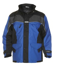 Hydrowear KOLDING Parka SYMPLY NO SWEAT 04026013P