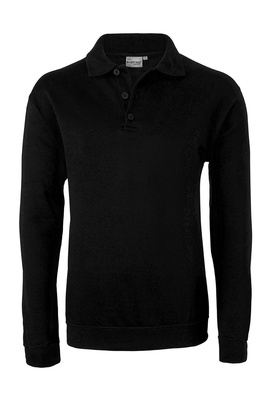 HAVEP® Basic Polo sweater 7185